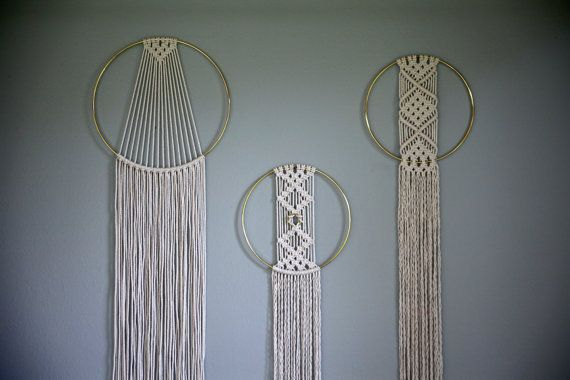 les 25 meilleures id es concernant bagues en crochet sur. Black Bedroom Furniture Sets. Home Design Ideas