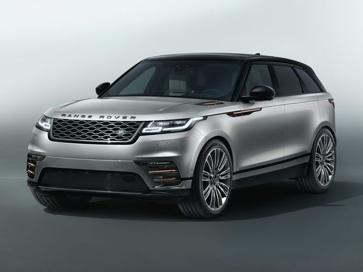 Read Receipt In Outlook Best  Book Value Ideas On Pinterest  Fanfiction Writer  Passport Renewal Receipt Excel with Text Message Read Receipt Word Research The  Land Rover Range Rover Velar Msrp Invoice Price Used  Car Book Invoice Quotes Excel