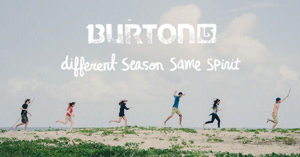 SoHO // Burton Flagship Store // 106 Spring Street New York, New York 10012  Phone: (212)966-8070 Company | Stores | NYC