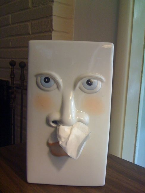 Classroom Bathroom Decor ~ Best images about tissue box covers on pinterest