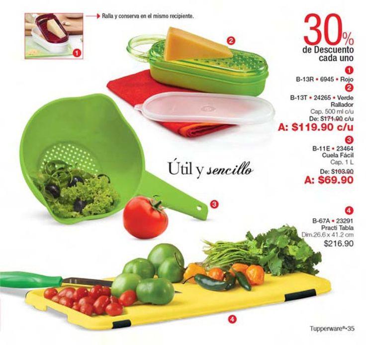 Tupperware Brands Mexico