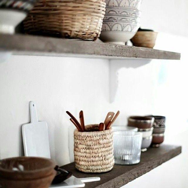 the grove byron bay - kitchen detail
