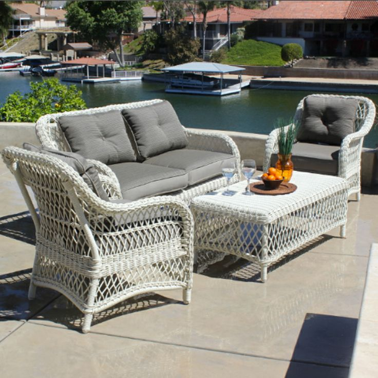 View High Quality, Value For Money Patio Furniture And Outdoor Furniture  Accessories That Are Comfortable As Well As Attractive. Part 84