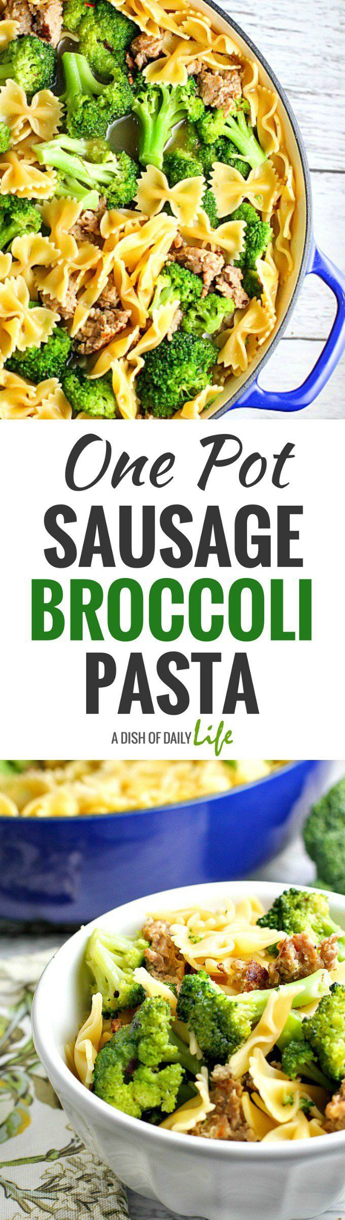 Best 25+ Easy recipes for one ideas on Pinterest | Quick and easy ...
