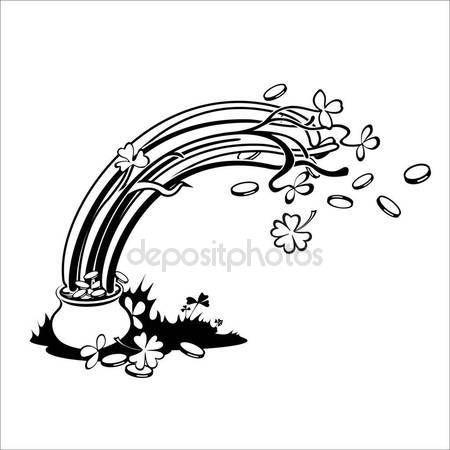 Stock Photos, Illustrations and Vector Art | Depositphotos®