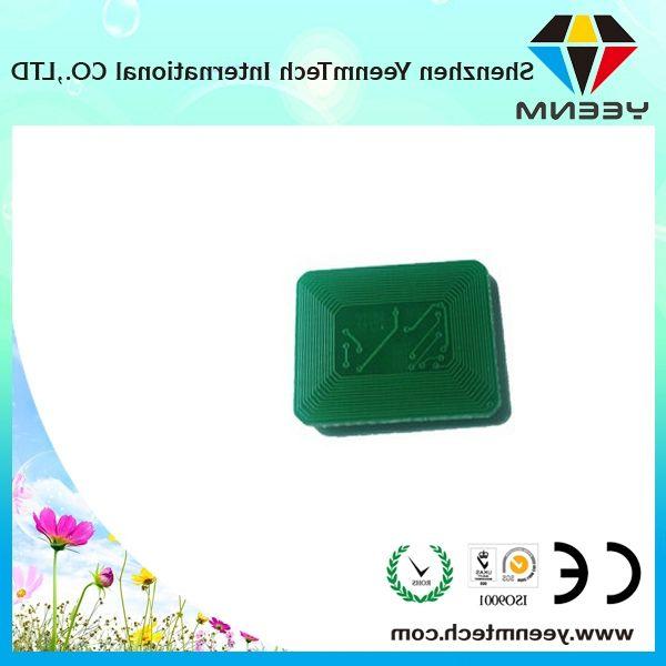 360.00$  Watch now - https://alitems.com/g/1e8d114494b01f4c715516525dc3e8/?i=5&ulp=https%3A%2F%2Fwww.aliexpress.com%2Fitem%2FYNM-L01-high-quatily-Compatible-C610-Cartridge-Chip-for-OKi-C610-610dn-610cdn-Compatible-EU%2F2030220233.html - (YNM-L01)high quatily Compatible C610 Cartridge Chip for  OKi C610 610dn 610cdn Compatible  EU toner chip KMCY/set