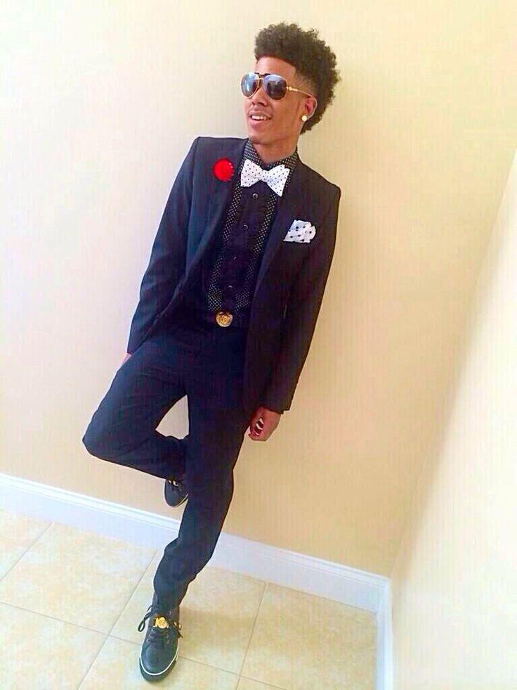 Best 25  Prom suit ideas on Pinterest | Prom suits for men, Mens ...