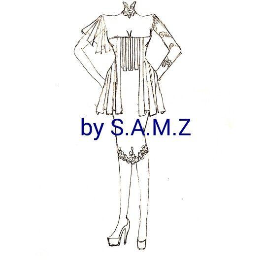 Design by S.A.M.Z 05mar2015 #Samarinda #KalimantanTimur #SAMZ #SAMZCOLLECTING CP : +6281254196777, +6287810335155
