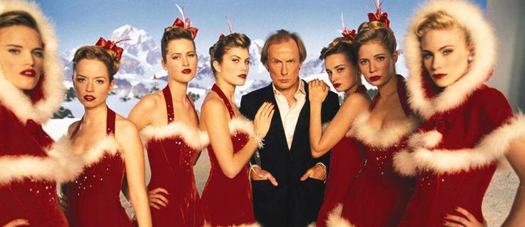 http://mundodecinema.com/natal/ - Elaboramos uma lista de filmes que recuperam bem o espírito natalício. Não importa qual a ocasião em que quer ver o filme: sozinho ou com a família, ao ver um destes filmes vai sentir de imediato que o Natal está mesmo à porta. Eis então a nossa seleção de 10 filmes para ver no Natal.