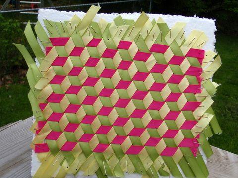 weave patterns - Google Search