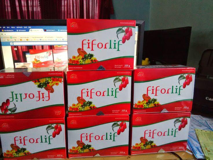 Fiforlif di Tangerang dan Bekasi:annelogt