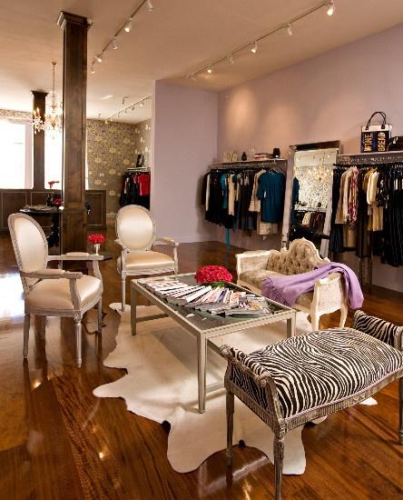 Boutique Design, Pictures, Remodel, Decor and Ideas