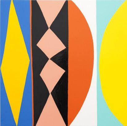 Kim MacConnel Rabbit.Prints Pattern, 2011 Enamels, Bobba Fett, Textiles Patterns Texture, Macconnel Rabbit, Kim Macconnel, Fett Feelings, Prints Texture, Drawings Illustration
