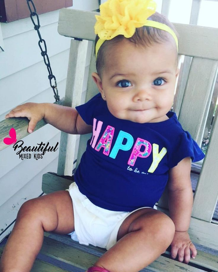 how to style infant hair 500 best adorable images on babies clothes 3576