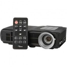Buy Best Optoma Technology ML300 Mobile LED Projector only NZD699.00 from Electronic Bazaar NZ  with Best shipping charge.
