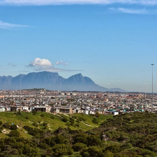 Check out this list: If You Only Have Three Days in Cape Town