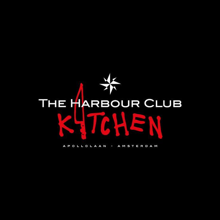 Nieuw: The Harbour Club Kitchen - Apollolaan 2