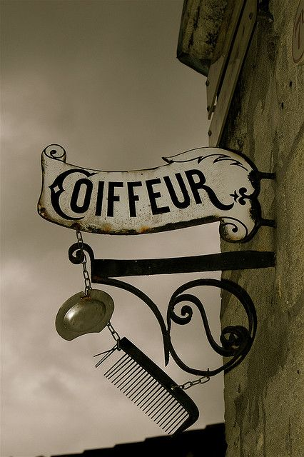 Sign in Saint Emilion | Flickr - Photo Sharing!