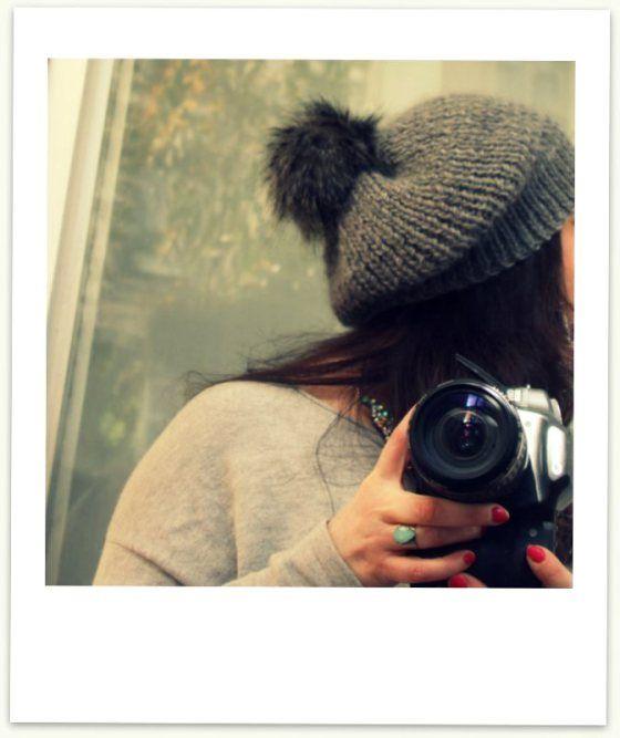 IMG_1508 (2)Tuto bonnet Ninie Plume