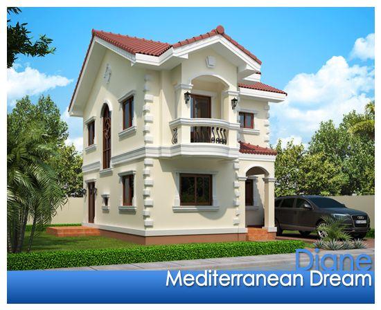 mediterranean dream homes - Google'da Ara