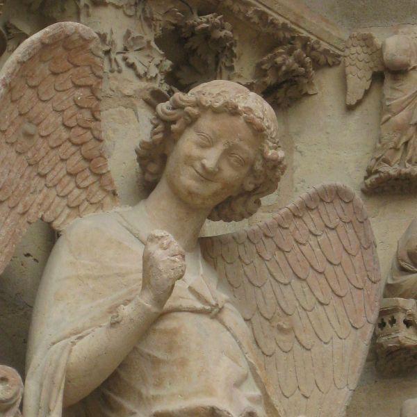 Visit Reims - http://www.escapium.com/