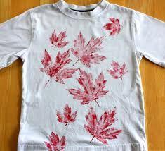 Výsledok vyhľadávania obrázkov pre dopyt t-shirt painting ideas