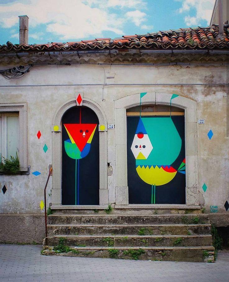 Discover @camillafalsini  #dtillustration Use #designtowerMe  @designtower.eu  #blog #art #madeinitaly  www.designtower.ml _________ #handmade #design #style #etsy #giftguide #blogger #shophandmade #italiandesign #italiandesigner #vsco #vscocam #italianblogger #artistic #homedecoration #homedecor #fattoamano #DIY #craft #artisanal #artisancraft #creation #creative #crafty #madewithlove