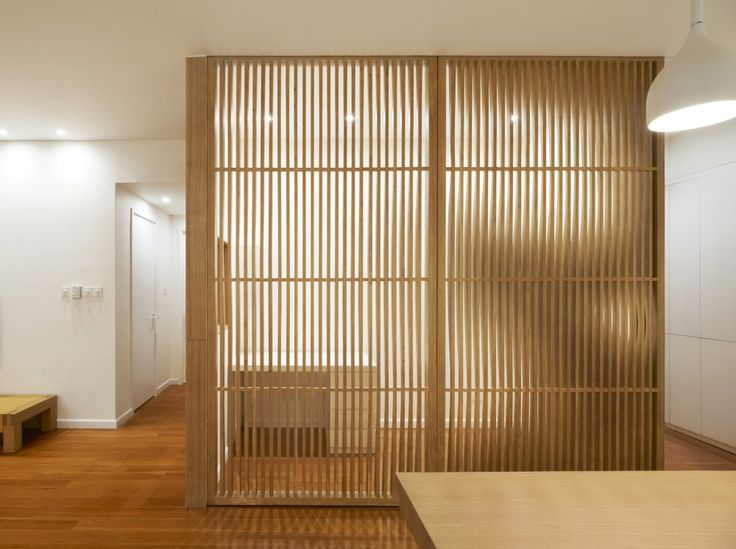 281 best WOOD images on Pinterest Architectural drawings