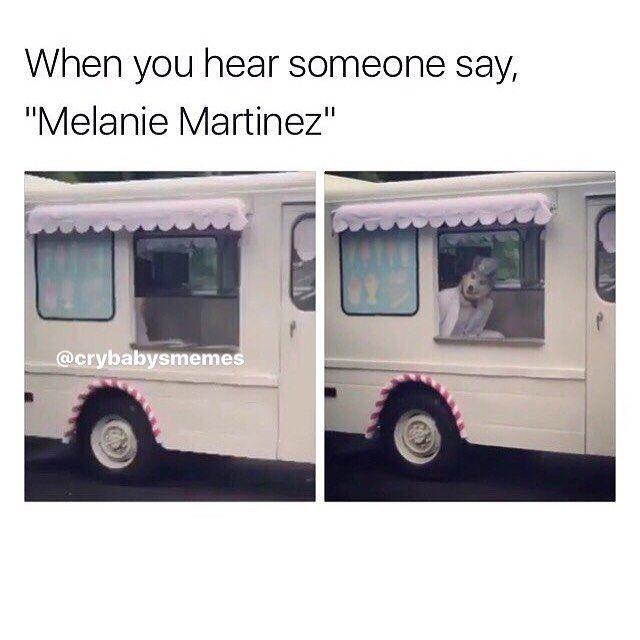 Best 25 Crybaby Ideas On Pinterest Melanie Martinez
