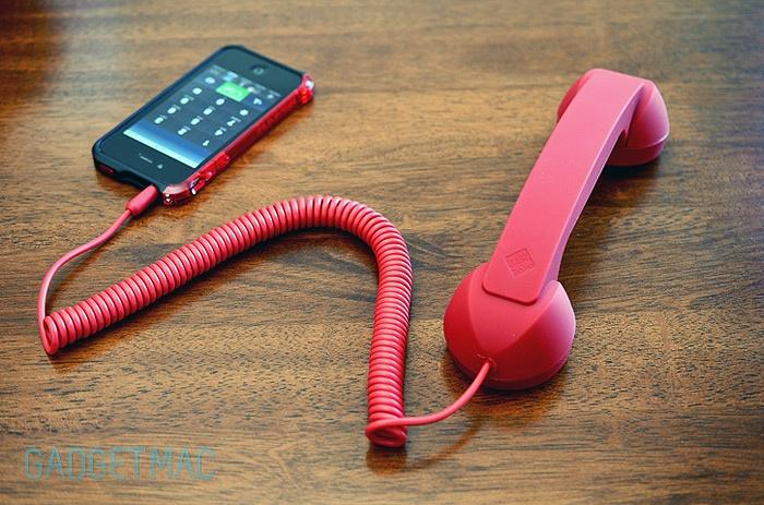 http://www.mochilabinaria.com.br/pop-phone-por-que-voce-precisa-de-um/