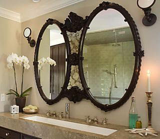 17 best images about master bathroom remodel on 17528
