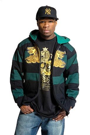 anotehr yummy Yankees MAN! Boss SH*T check out hip hop beats @ http://kidDyno.com New Hip Hop Beats Uploaded http://www.kidDyno.com