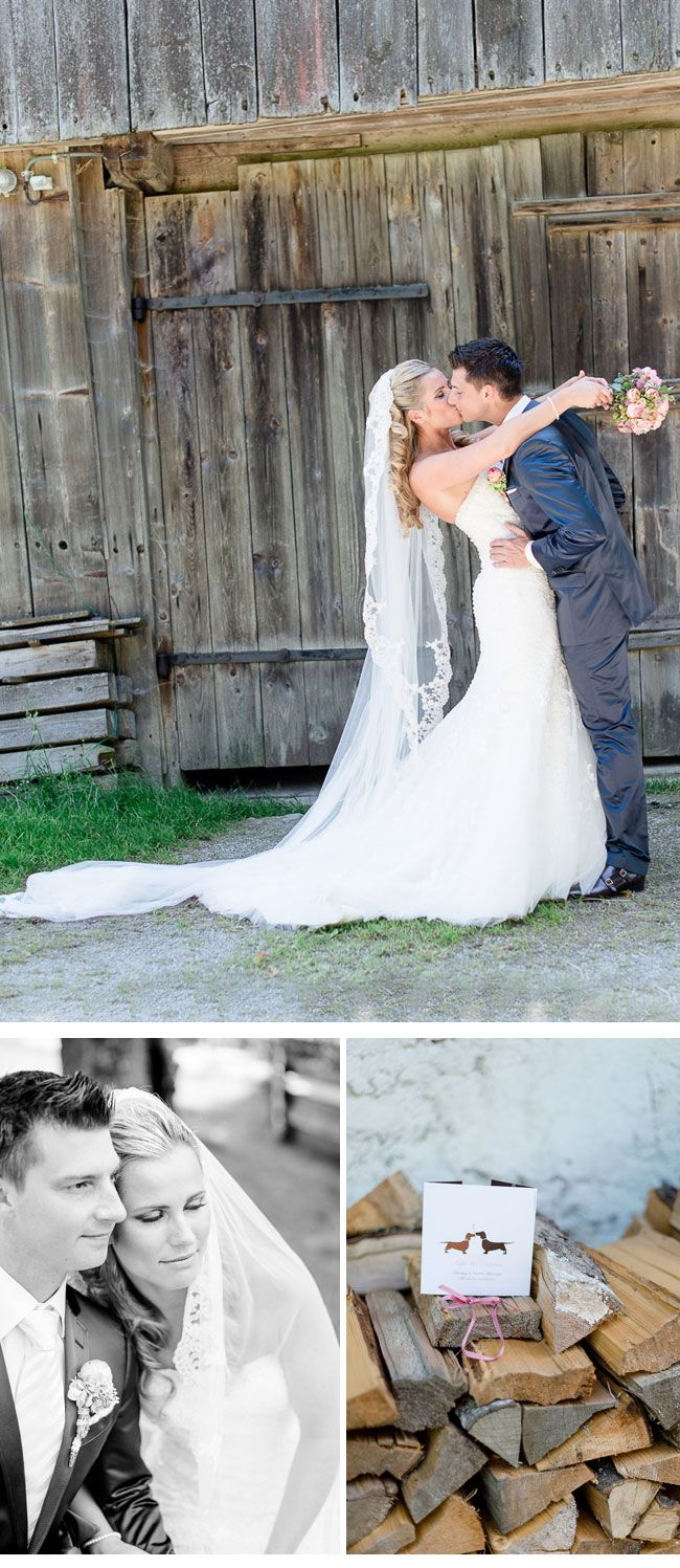 asian wedding photography east midlands%0A inka christian  almhochzeit