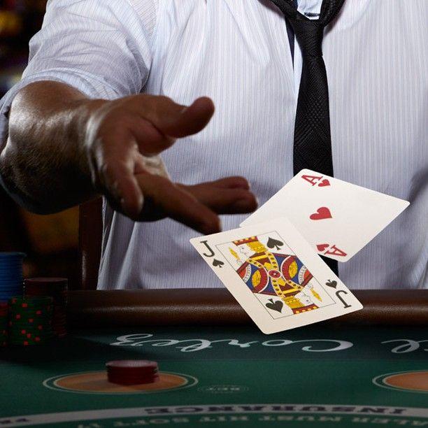 columbus casino blackjack limits