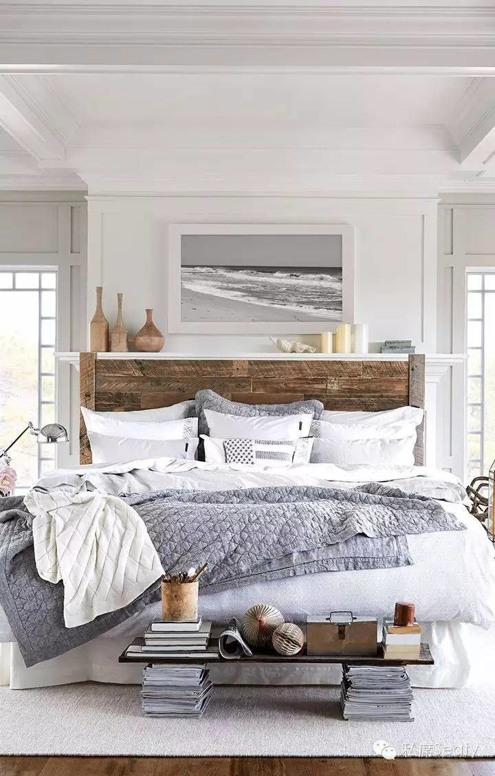 find this pin and more on slaapkamer ydee by ydershome