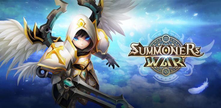 99 working w new summoners war promo codes jan 2020