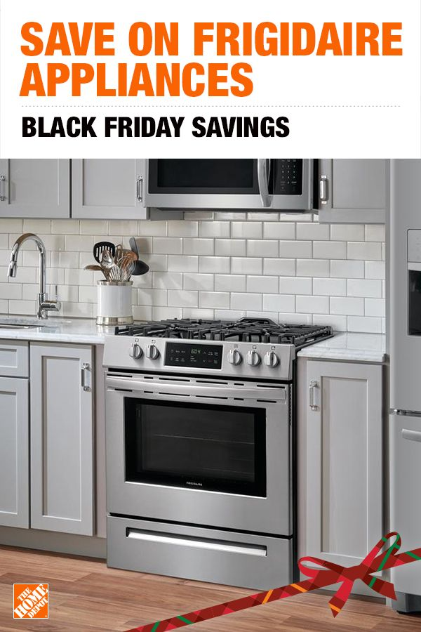 Frigidaire 30 In 5 0 Cu Ft Single Oven Gas Range With Self Cleaning Oven In Stainless Steel Ffgh3054us The Home Depot Self Cleaning Ovens Single Oven Oven Cleaning