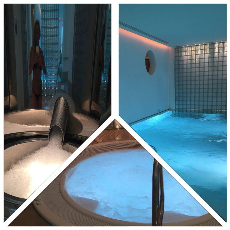 Cap Ferret Hotel Spa