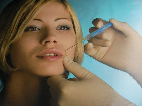 If injecting poison into your face isn't appealing, there are natural botox alternatives that are a lot healthier.