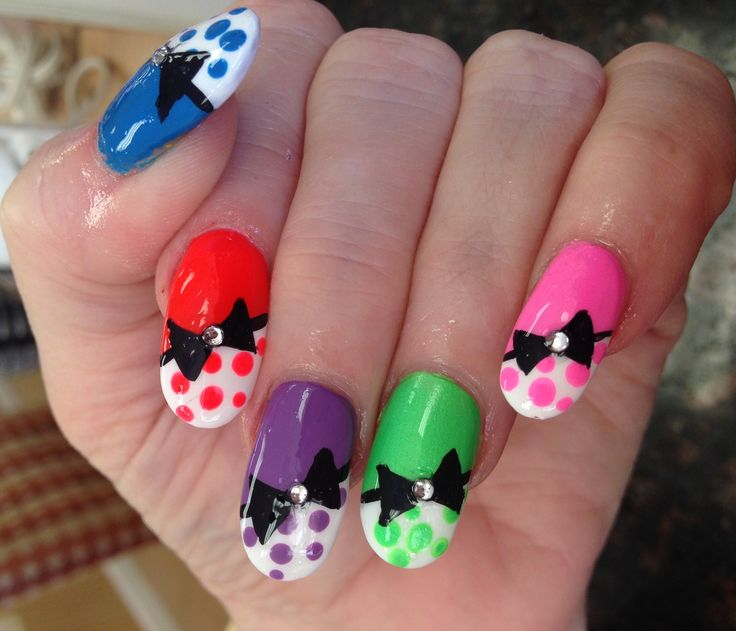 Pin by Christina Gessert on Nails Nails, Beauty, Painting