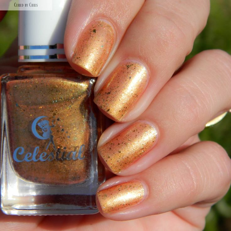 Celestial Cosmetics The Brides \ Available from www.celestialcosmetics.com with worldwide shipping