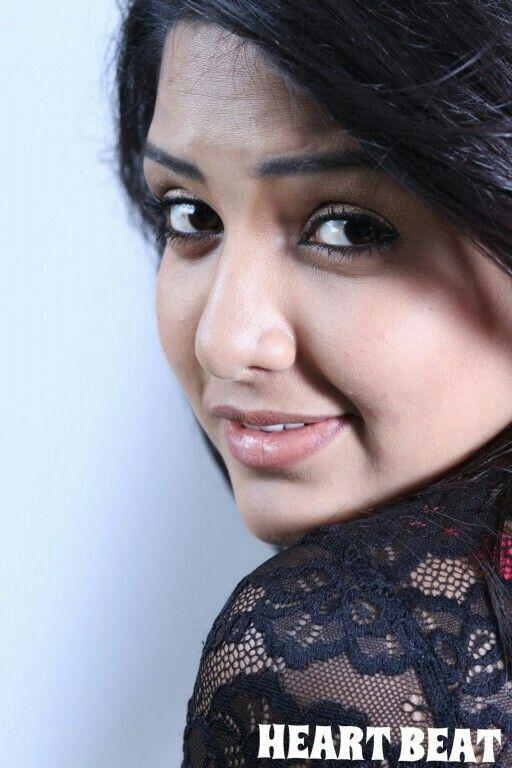 (*SOUTH INDIAN ACTRESS*)