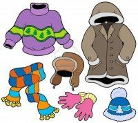 winter-clothes.jpg