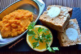 Top 10 paleo vacsora recept ~ Éhezésmentes Karcsúság Szafival