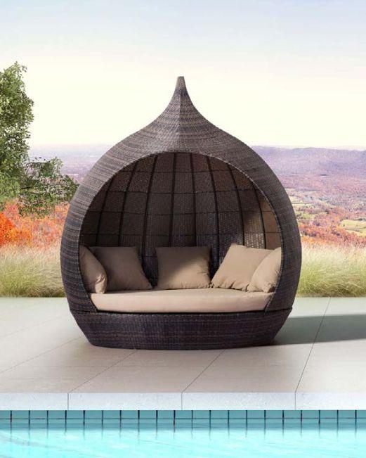 Zuo Mod Majorca Outdoor Furniture on Designhotelssupplies.com