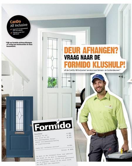 deuren canoo inclusive vakman nl medewerker bouwmarkt r deur afhangen klushulp buitendeuren cando service binnen voordeur ml…