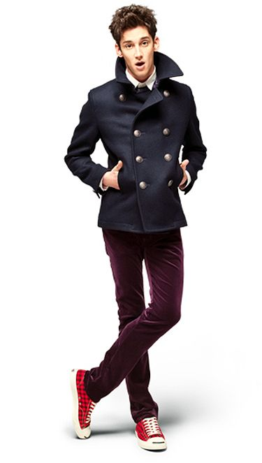 202 Best Images About BADASS MENS STYLE On Pinterest   Coats Dior Homme And Leather