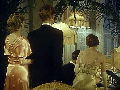 """Мода 30-40-х годов: женские костюмы из детективного сериала """"Эркюль Пуаро"""" - Мастерская Омоти"""