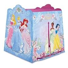 Princess Tent · Princess CastleDisney ...  sc 1 st  Pinterest & 19 best Princess Castle Play Tent images on Pinterest | Princess ...