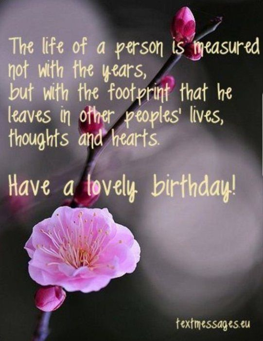 50 Happy birthday wishes friendship Quotes With Images | Cool